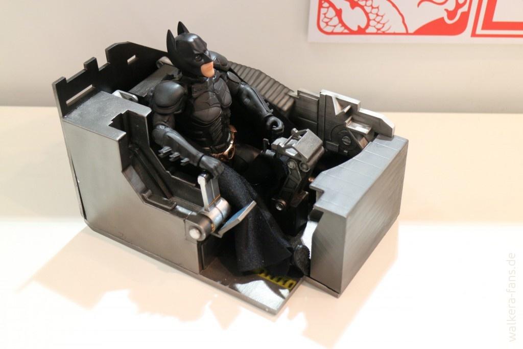 IMG_9810-Batman