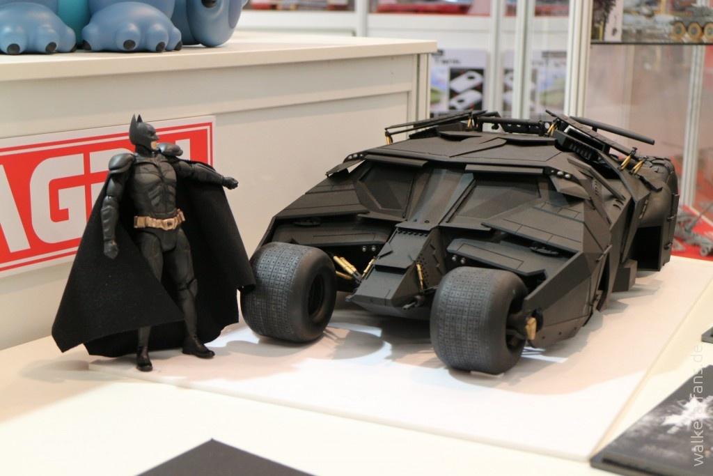 IMG_9812-Batman