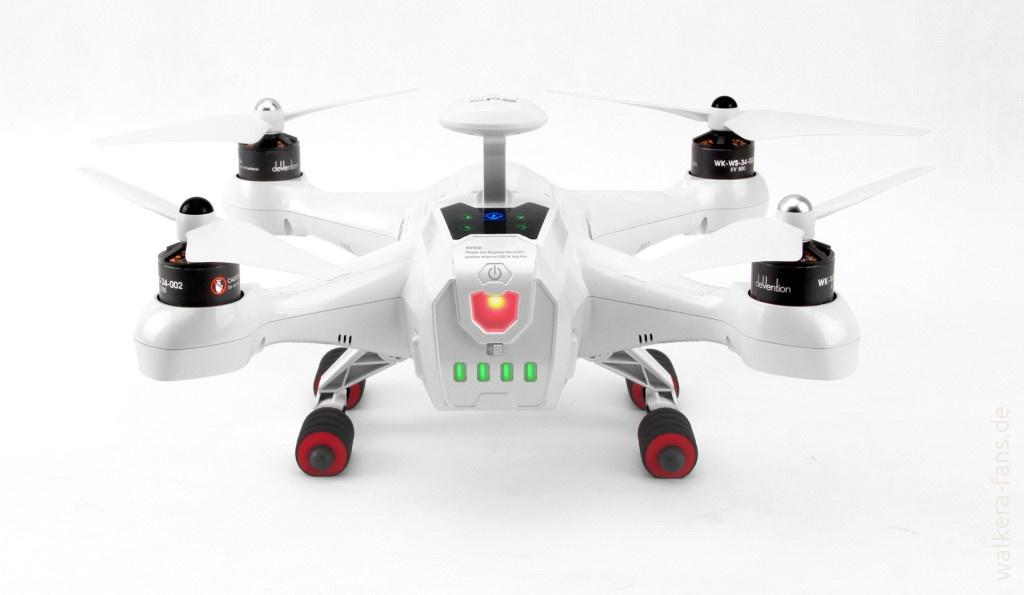 QR X350 Premium-1-1