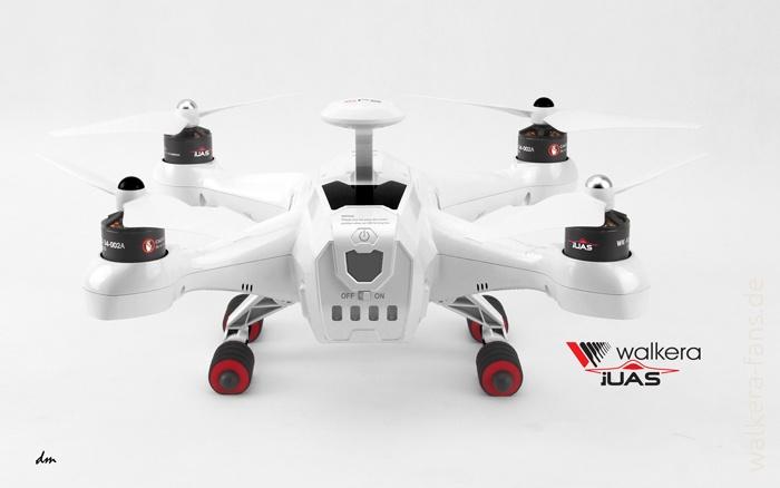 QR-X350-Premium-i2