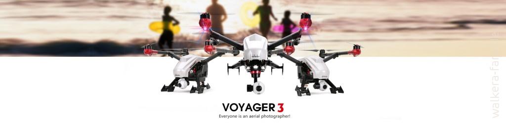 Voyager3_1423758719244663871