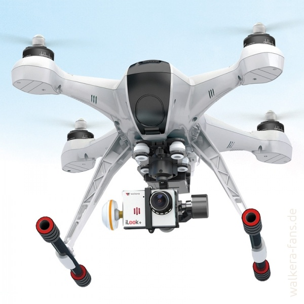 Walkera-QR-X350-Primium-FPV-V4-Dual-GPS-RC-Quadcopter-with-DEVO-F12E-3D-Gimbal-Ground-Station-iLook-Camera_600x600