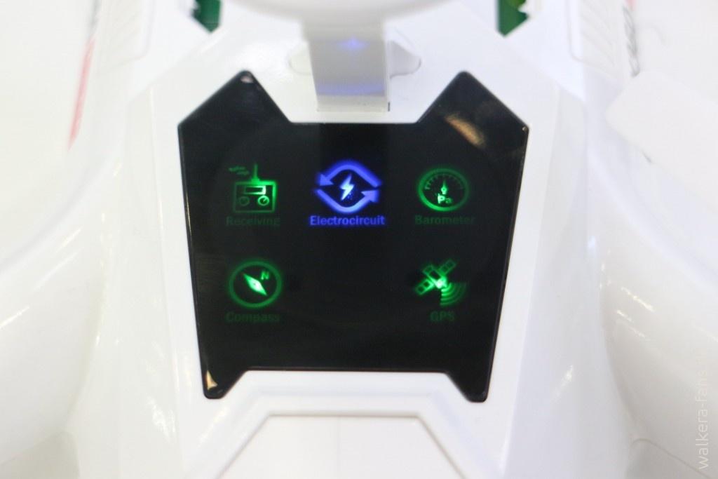 Walkera-X350-Ultimate-Spielwarenmesse-Nuernberg-2015-IMG_9993