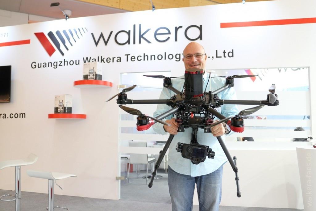 Walkera-X900-IMG_9034