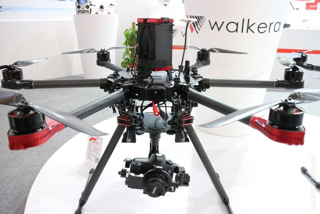Walkera-X900-Spielwarenmesse-Nuernberg-2015-IMG_0185
