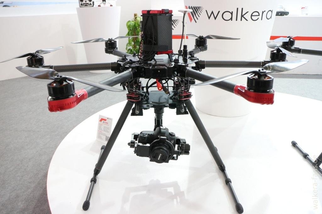 Walkera-X900-Spielwarenmesse-Nuernberg-2015-IMG_0188