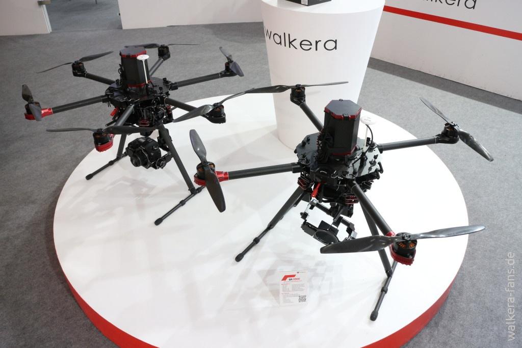 Walkera-X900-Spielwarenmesse-Nuernberg-2015-IMG_0201