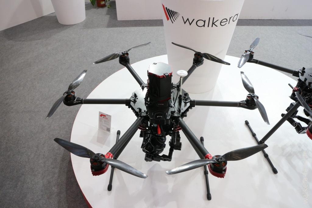 Walkera-X900-Spielwarenmesse-Nuernberg-2015-IMG_0210