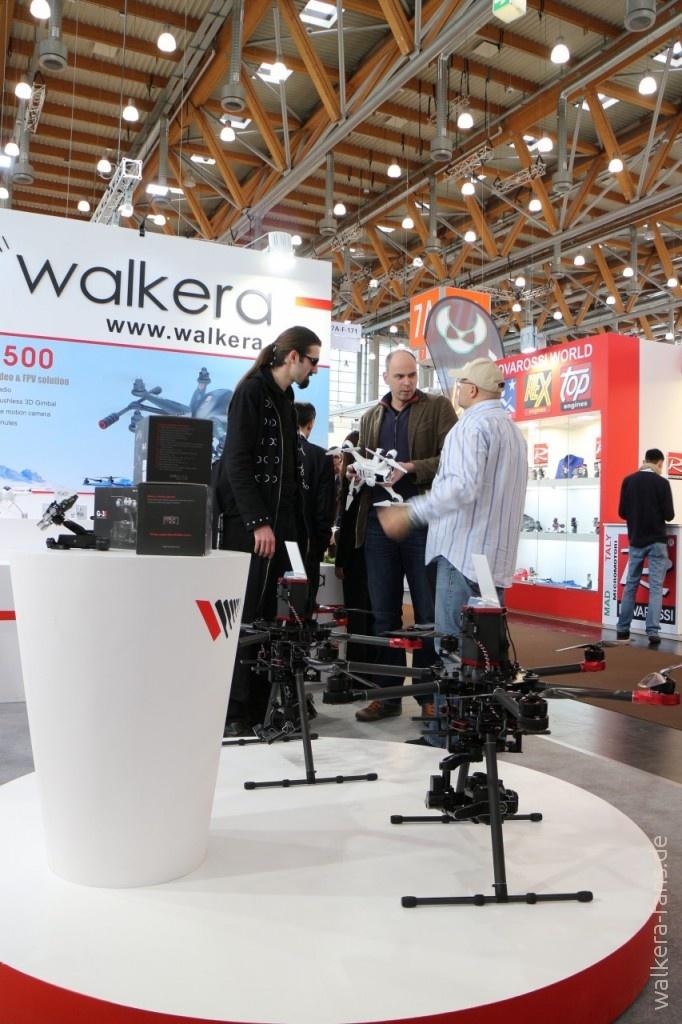 Walkerafans-Spielwarenmesse-Nuernberg-2015-IMG_9128