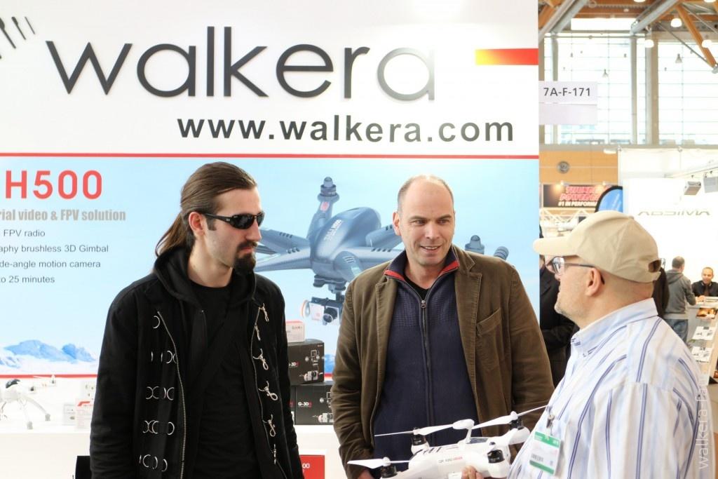 Walkerafans-Spielwarenmesse-Nuernberg-2015IMG_9164