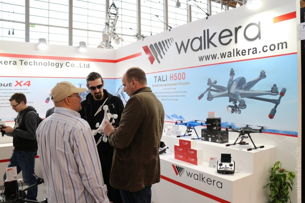 X350-Ultimate-Walkerafans-Spielwarenmesse-Nuernberg-2015-IMG_9112