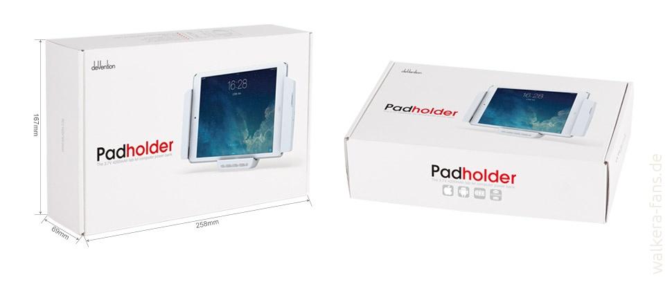 padholder2