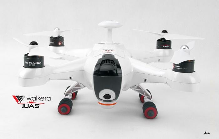 qr-x350-premium-i1