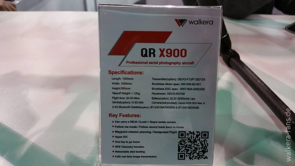 walkera-qr-x900-las-vegas-6