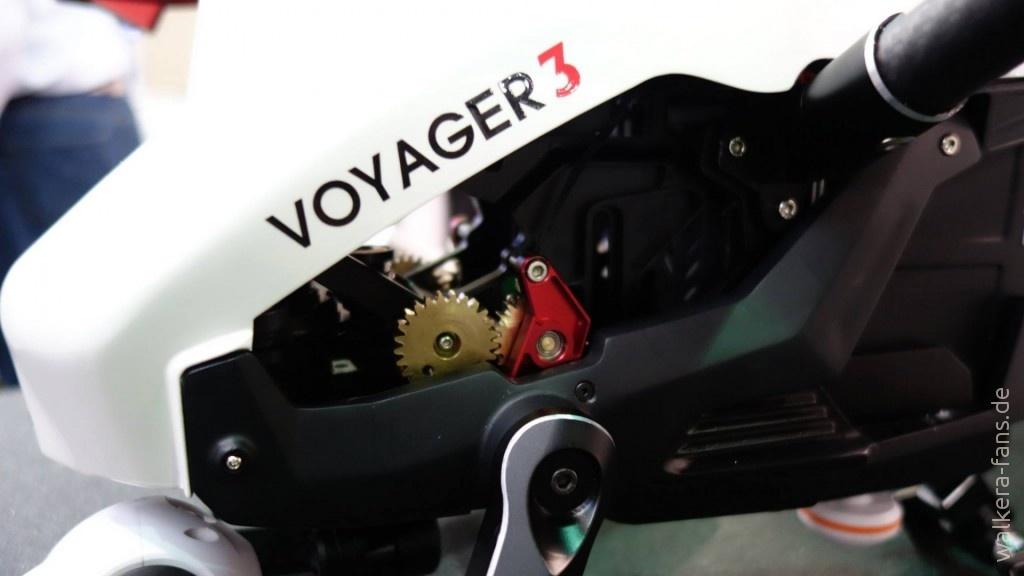 walkera-voyager3-las-vegas-15