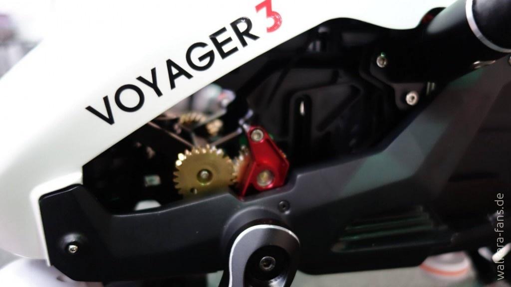 walkera-voyager3-las-vegas-16