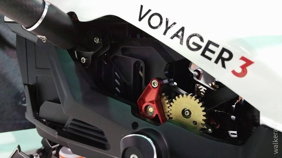 walkera-voyager3-las-vegas-6