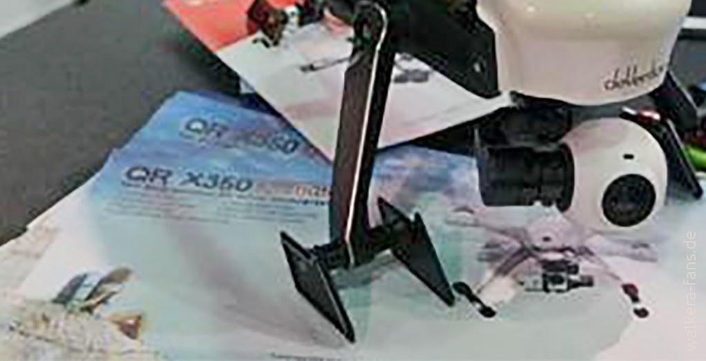 walkera-x350-neues-design