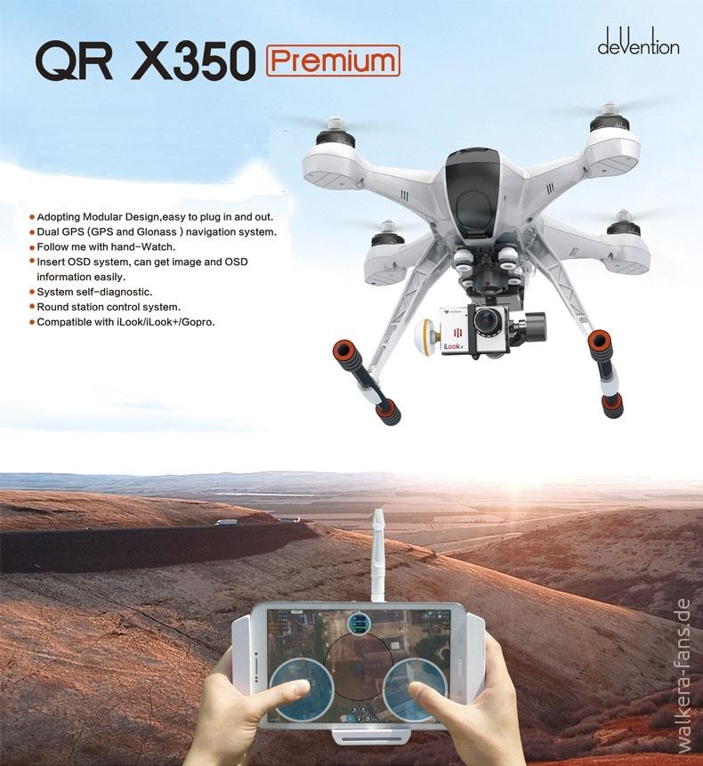 x350-premium-01