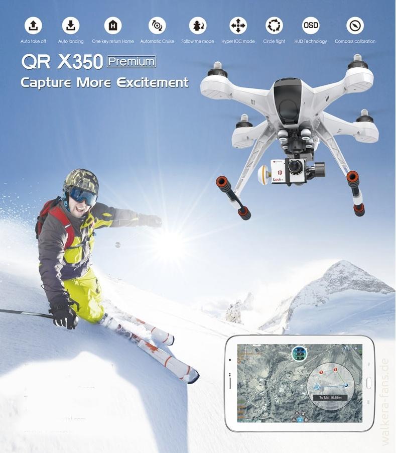 x350-premium-03