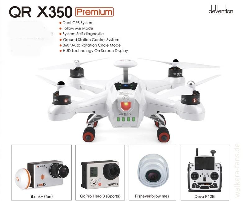 x350-premium-04