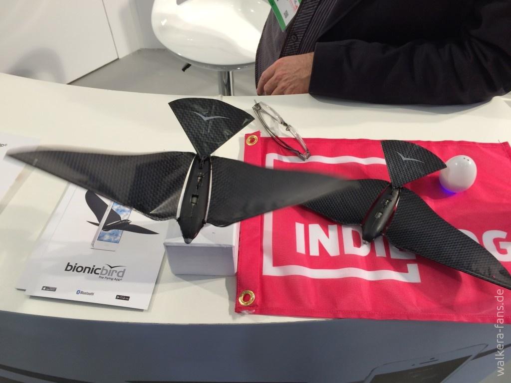 Avitron-Bionic-Bird-Spielwarenmesse-Nuernberg-2015-IMG_3949