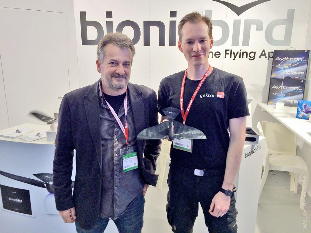 Avitron-Bionic-Bird-Spielwarenmesse-Nuernberg-2015-IMG_3971_2