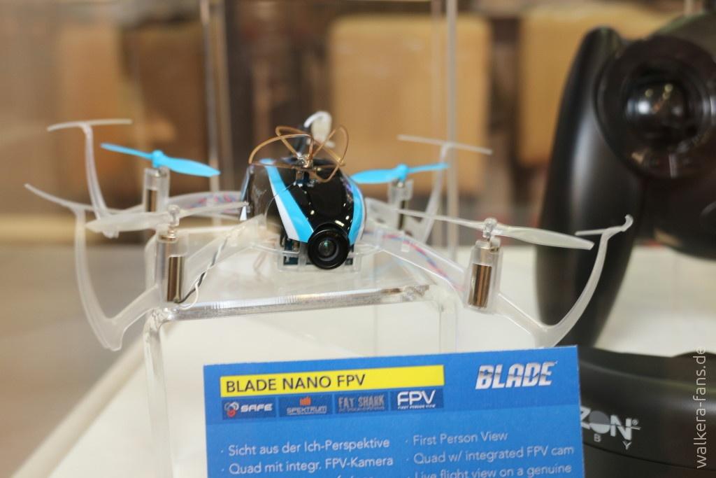 Blade-Spielwarenmesse-Nuernberg-2015-IMG_9204