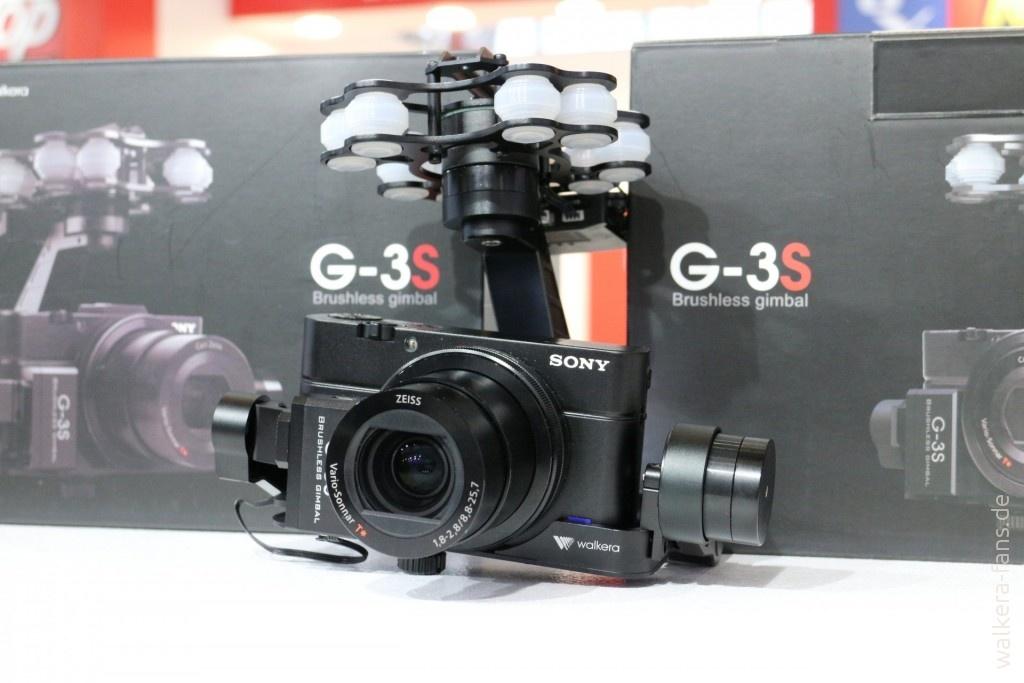 G-3S-Gimbal-Walkera-Spielwarenmesse-Nuernberg-2015-IMG_0049