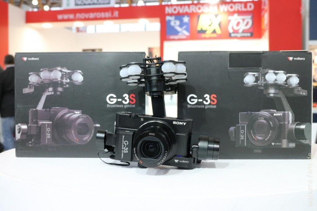 G-3S-Gimbal-Walkera-Spielwarenmesse-Nuernberg-2015-IMG_0055