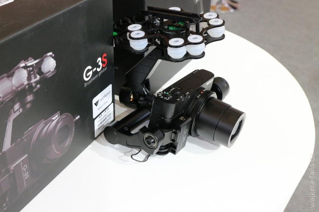 G-3S-Gimbal-Walkera-Spielwarenmesse-Nuernberg-2015-IMG_0057