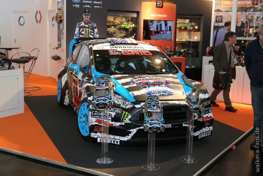 HPI-Racing-Spielwarenmesse-Nuernberg-2015-IMG_9309