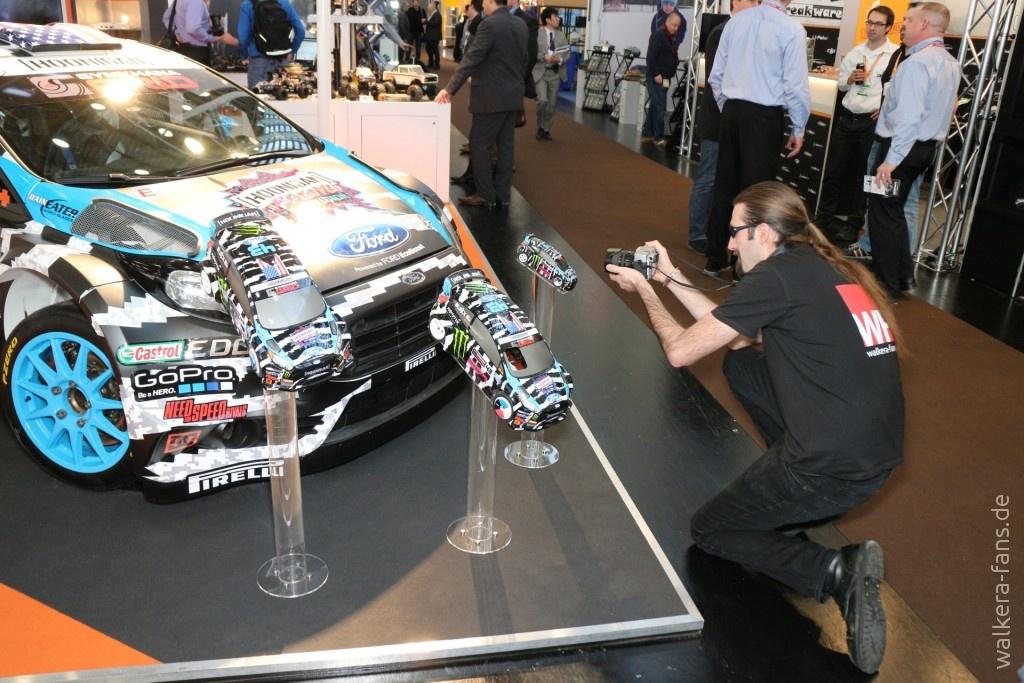 HPI-Racing-Spielwarenmesse-Nuernberg-2015-IMG_9311