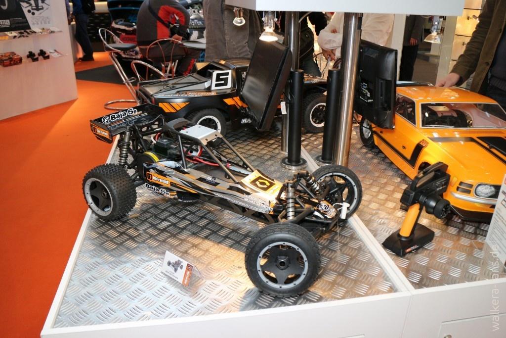HPI-Racing-Spielwarenmesse-Nuernberg-2015-IMG_9318