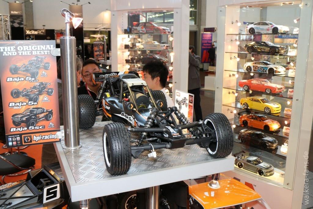HPI-Racing-Spielwarenmesse-Nuernberg-2015-IMG_9319