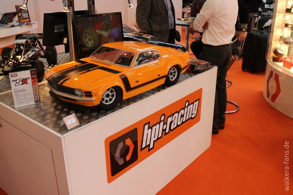 HPI-Racing-Spielwarenmesse-Nuernberg-2015-IMG_9320
