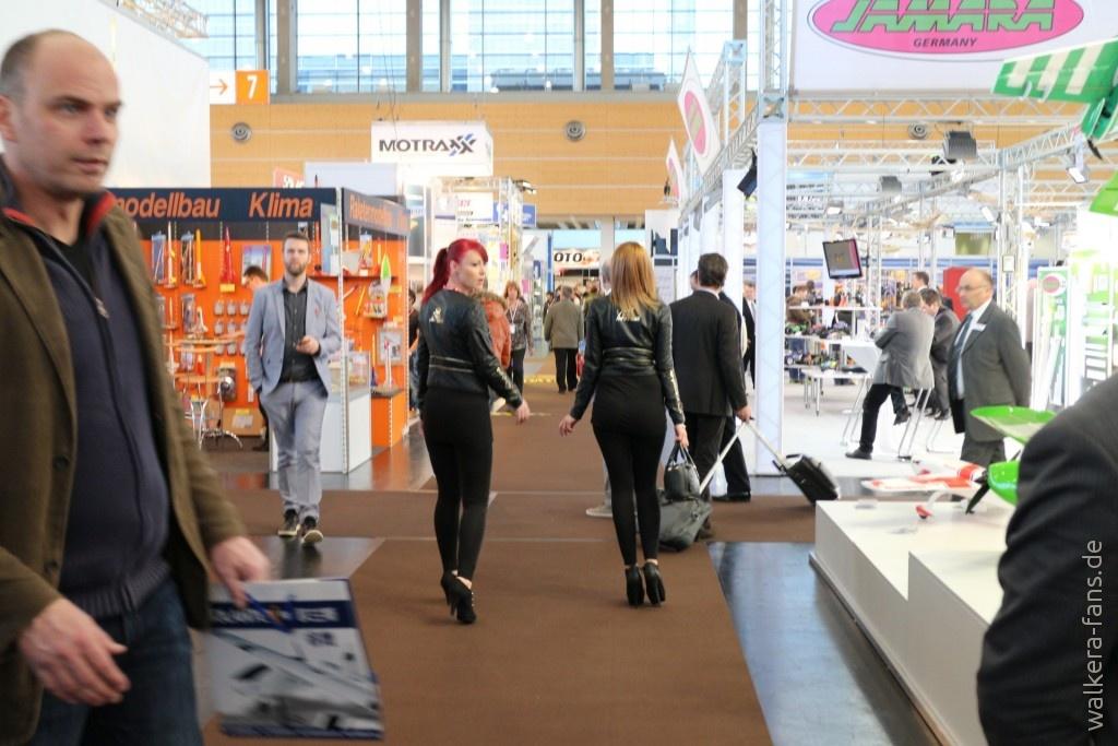 Jamara-Spielwarenmesse-Nuernberg-2015-IMG_9415IMG_9374