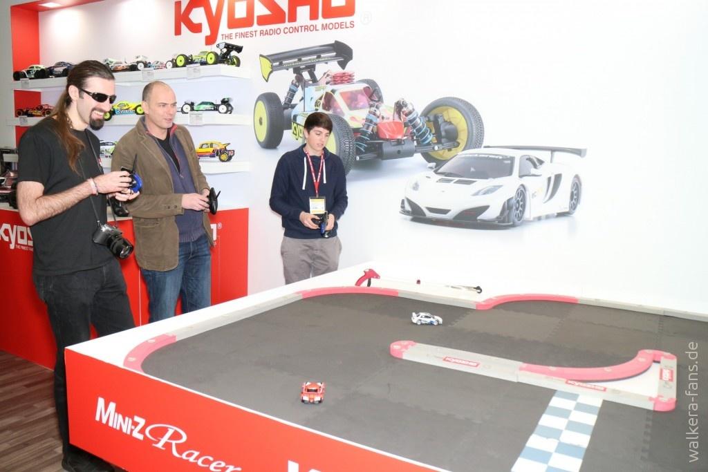 Kyosho-Spielwarenmesse-Nuernberg-2015-IMG_9322