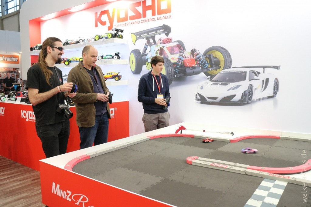 Kyosho-Spielwarenmesse-Nuernberg-2015-IMG_9339