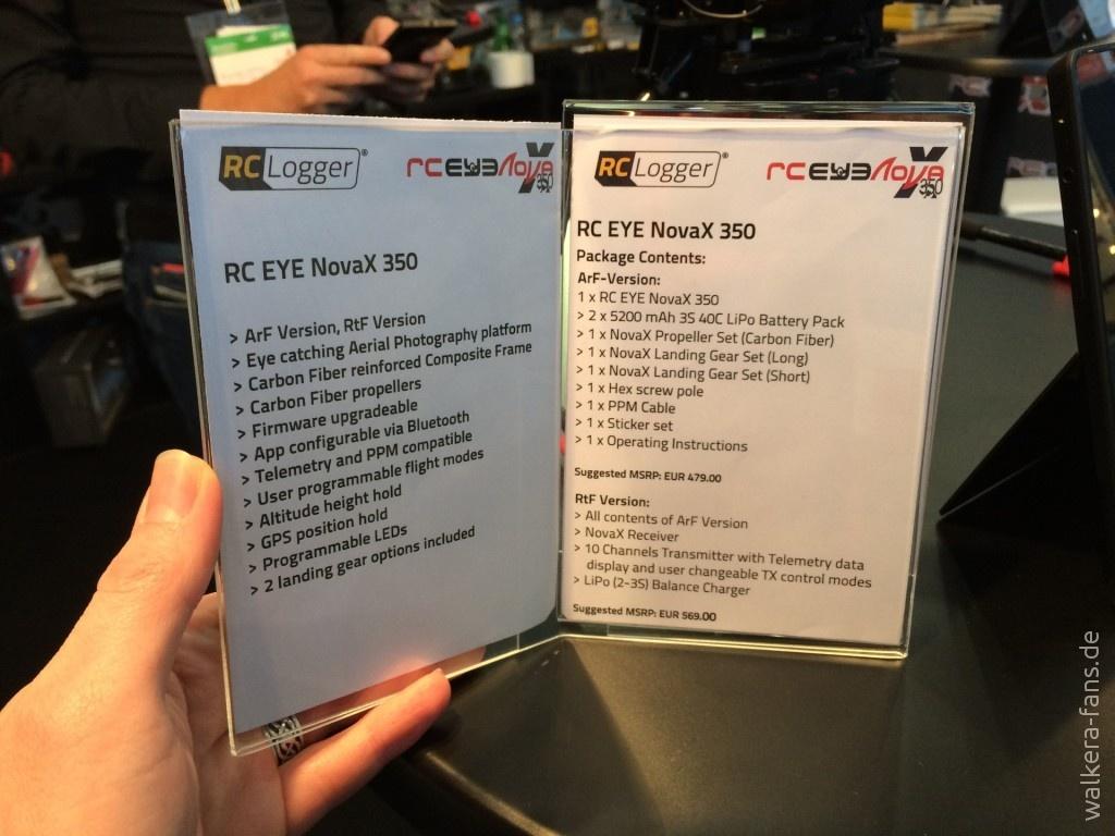 RCLogger-Spielwarenmesse-Nuernberg-2015-IMG_3930
