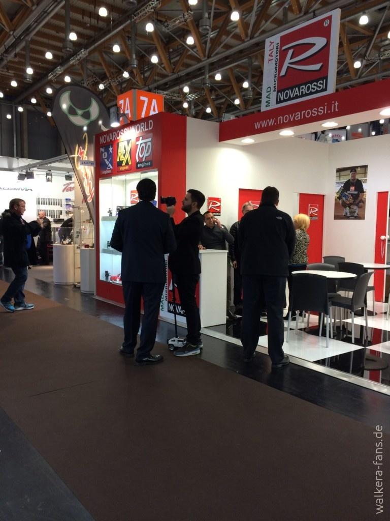 Spielwarenmesse-Nuernberg-2015-IMG_3584