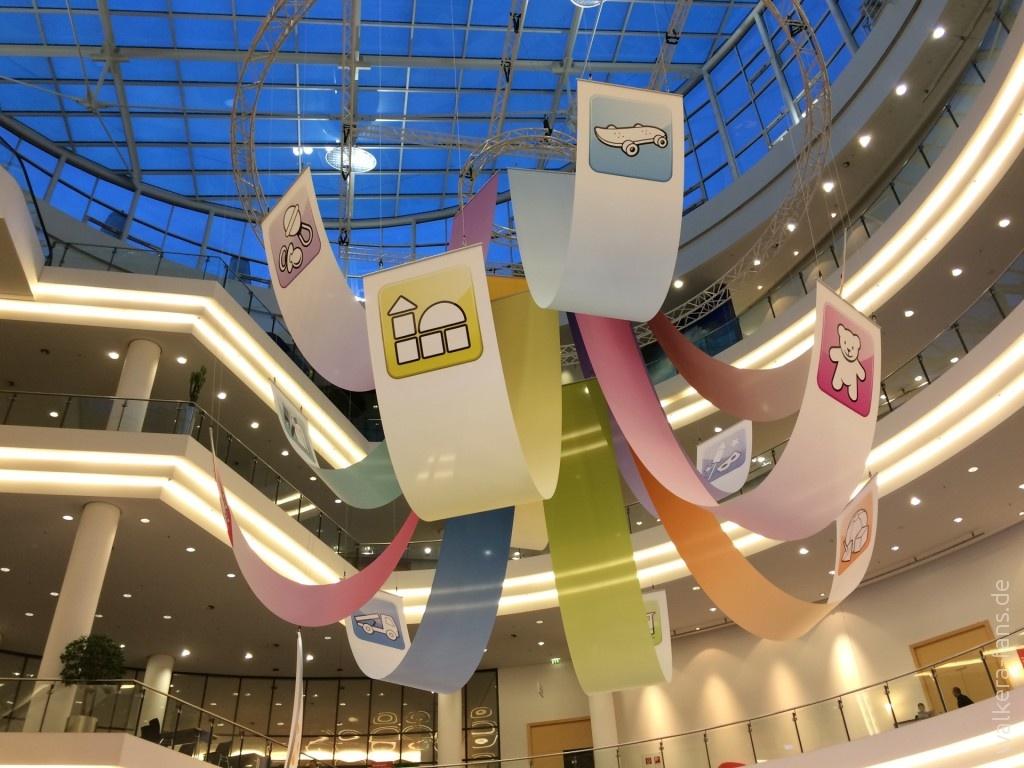 Spielwarenmesse-Nuernberg-2015-IMG_4044