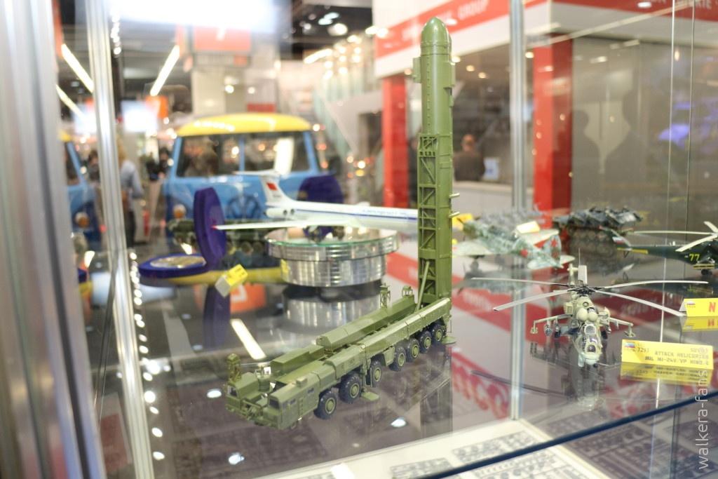 Spielwarenmesse-Nuernberg-2015-IMG_9800