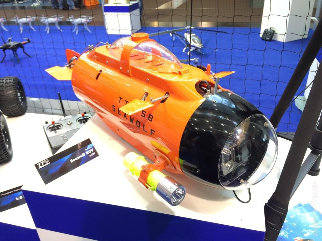 Thunder-Tiger-Spielwarenmesse-Nuernberg-2015-IMG_4014