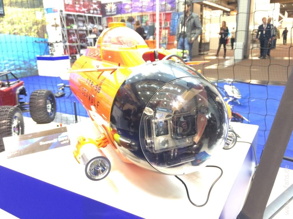 Thunder-Tiger-Spielwarenmesse-Nuernberg-2015-IMG_4015