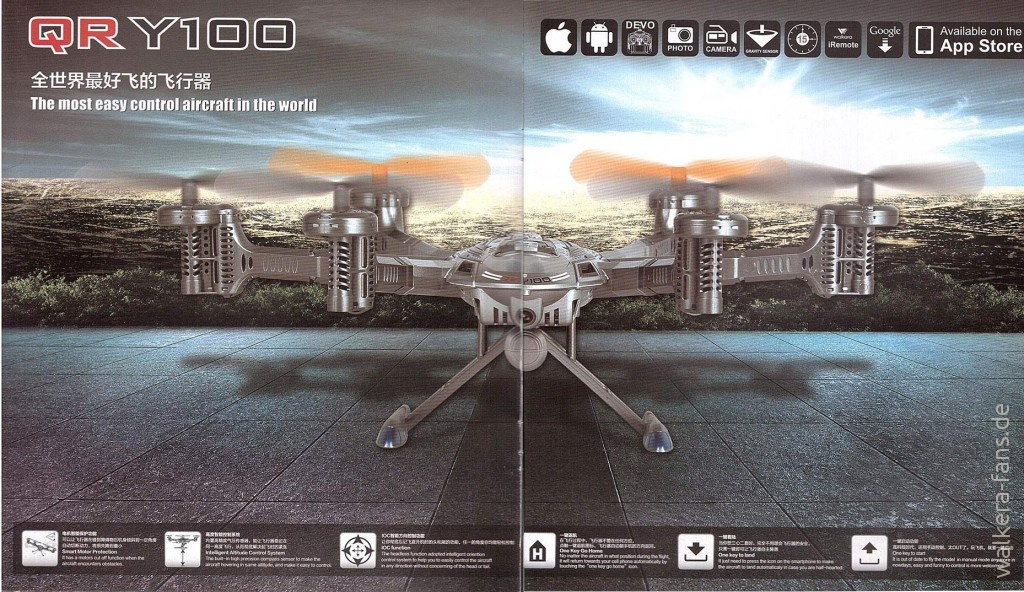 Walkera-Katalog-2015-06