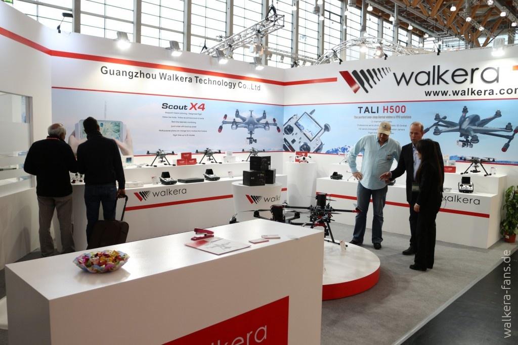 Walkera-Spielwarenmesse-Nuernberg-2015-IMG_8967