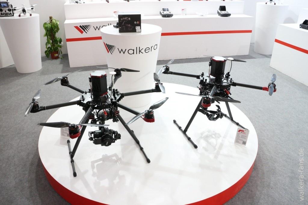 Walkera-X900-Spielwarenmesse-Nuernberg-2015-IMG_0195