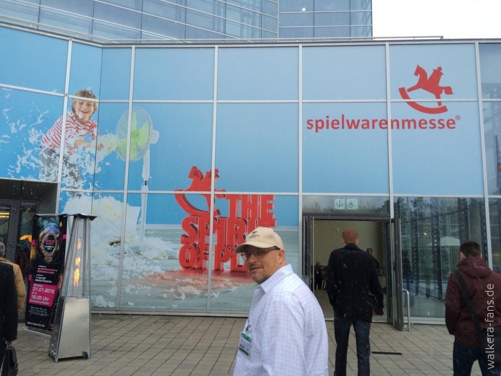 Walkerafans-Spielwarenmesse-Nuernberg-2015-IMG_3542