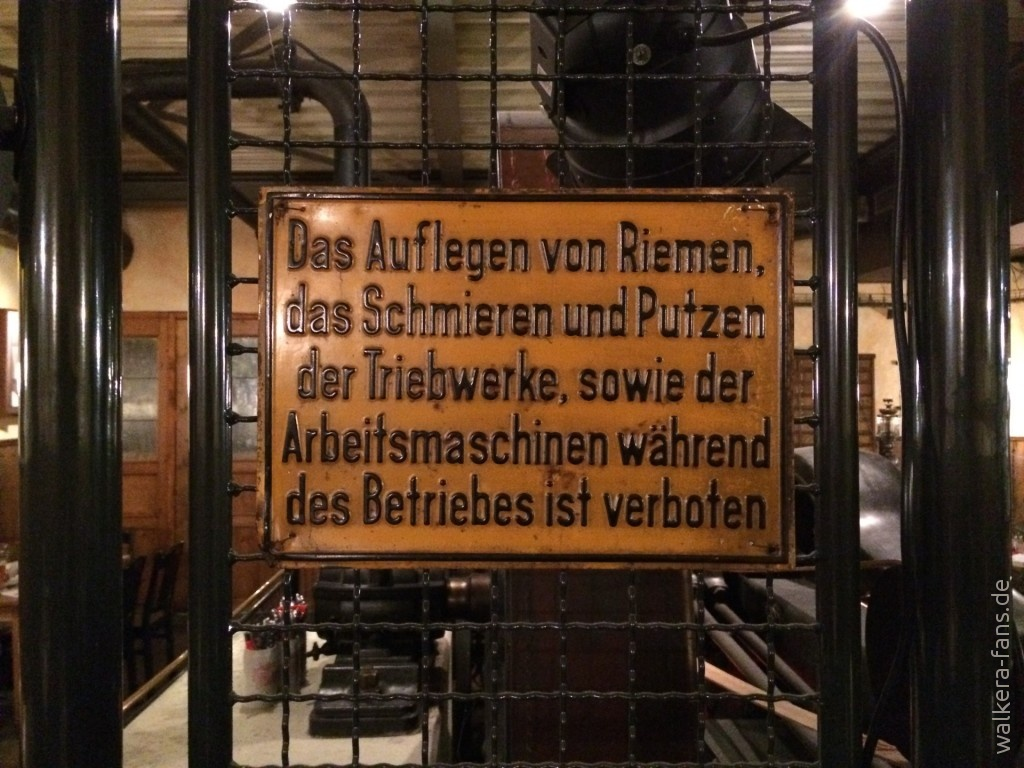 Walkerafans-Spielwarenmesse-Nuernberg-2015-IMG_3636